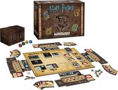 Harry Potter: Hogwarts Battle components