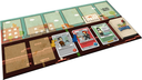 Pixel+Lincoln%3A+The+Deckbuilding+Game+%5Btrans.gameboard%5D