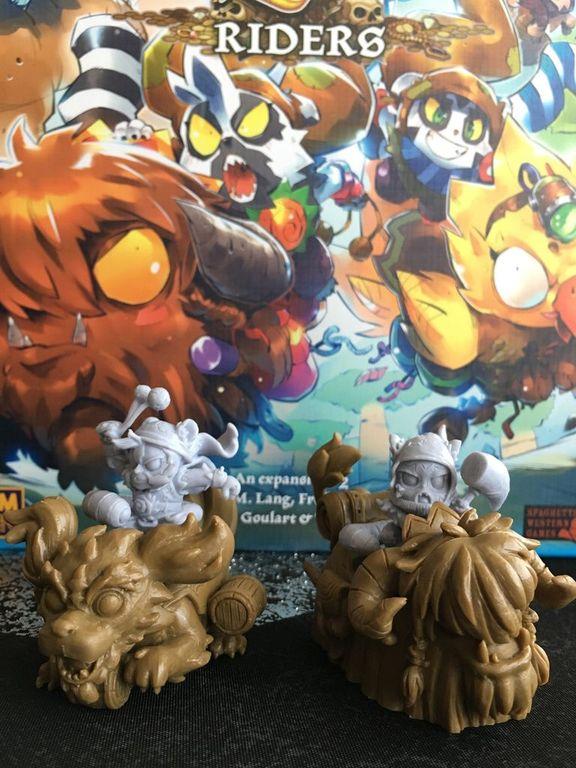 Arcadia+Quest%3A+Riders+%5Btrans.miniatures%5D