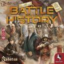 A Battle through History