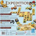 Expedition+Luxor+%5Btrans.boxback%5D