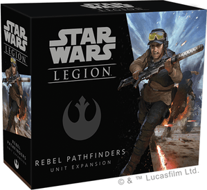 Star+Wars%3A+Legion+-+Rebel+Pathfinders+Unit+Expansion