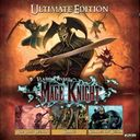Mage+Knight%3A+Ultimate+Edition