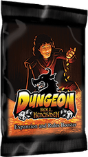 Dungeon+Roll%3A+Henchmen