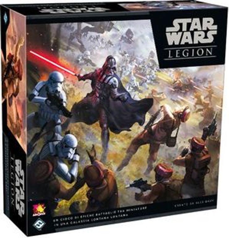 Star+Wars%3A+Legion
