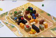 Medina gameplay