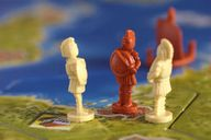 Hellas miniatures
