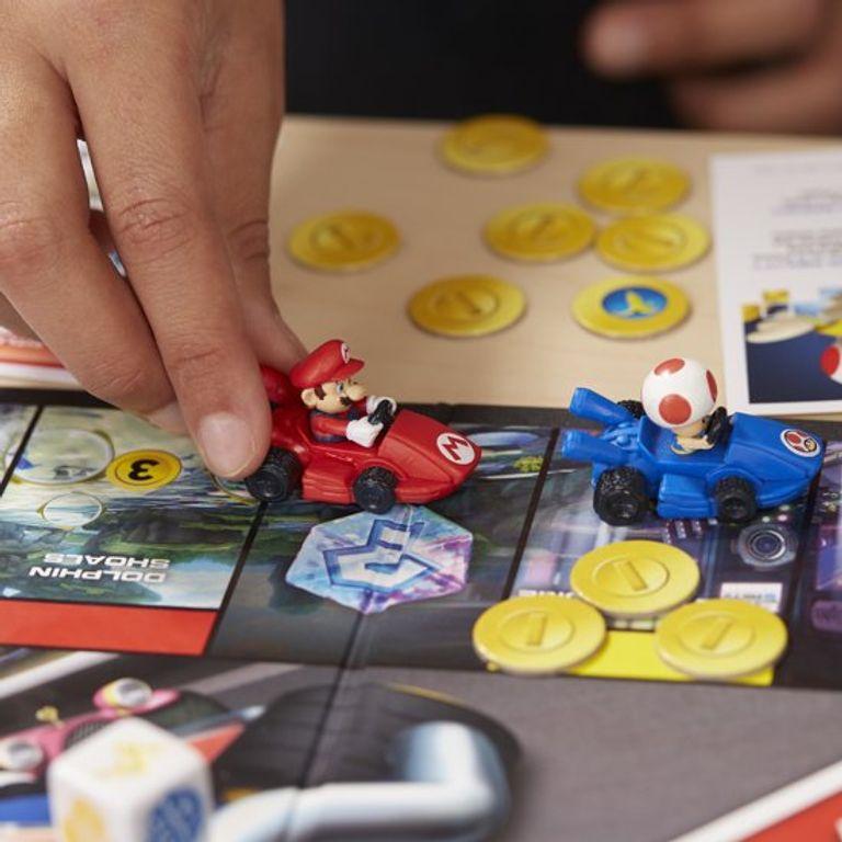 Monopoly+Gamer%3A+Mario+Kart+%5Btrans.components%5D