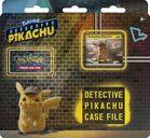 Pokemon Detective Pikachu Boosterblister