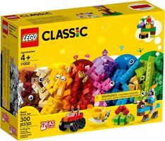 LEGO® Classic Basic Brick Set
