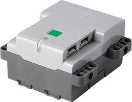 LEGO® Powered UP Technic™ Hub