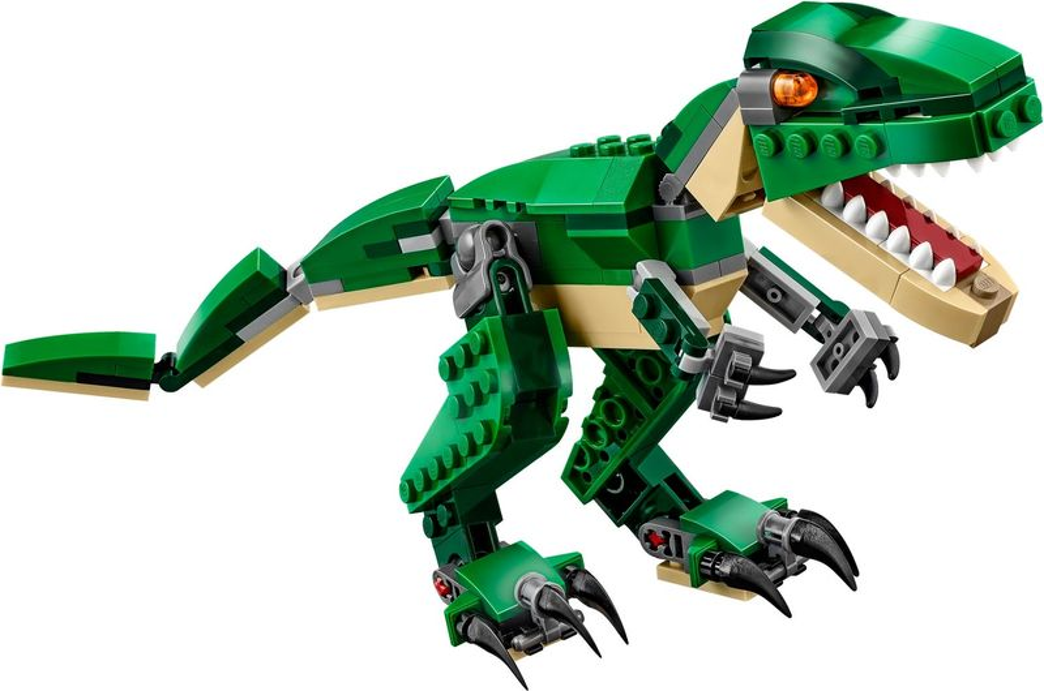 LEGO® Creator Mighty Dinosaurs dinosaur