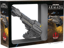 Star Wars: Armada - Nadiri Starhawk Expansion Pack