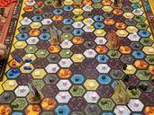 Empyreal: Spells & Steam gameplay