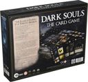 Dark+Souls%3A+The+Card+Game+%5Btrans.boxback%5D