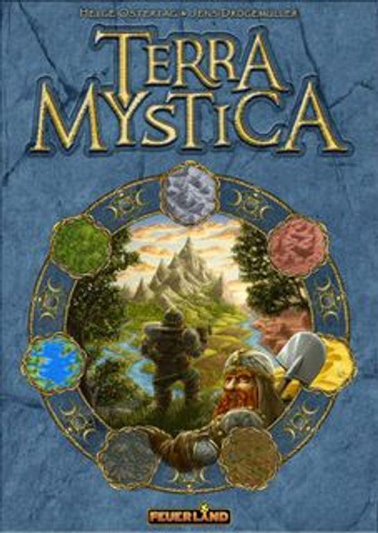Terra+Mystica
