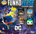 Funkoverse+Strategy+Game%3A+DC+4-Pack