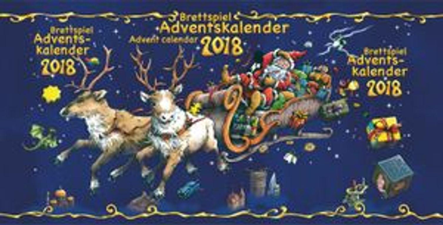 Brettspiel+Adventskalender+2018