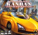 Kanban%3A+Automotive+Revolution