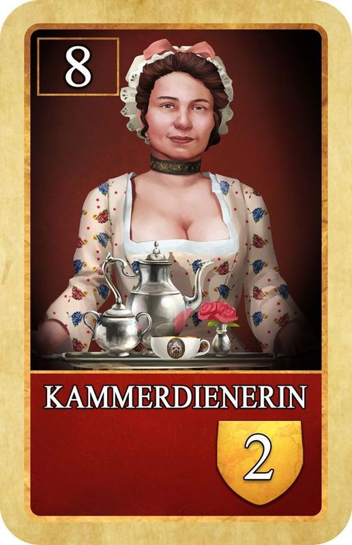 Saint Petersburg cards