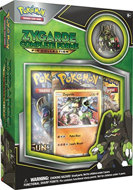 Pokemon+25923+-+PKM+Zygarde+Pin+Box+De