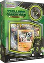 Pokémon TCG: Zygarde Complete Collection