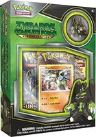 Pokémon TCG: Zygarde Complete Collection