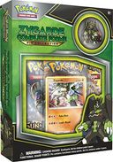 Pok%C3%A9mon+TCG%3A+Zygarde+Complete+Collection