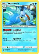 Pok%C3%A9mon+TCG%3A+Blastoise-GX+Premium+Collection+%5Btrans.cards%5D