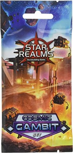 Star+Realms%3A+Cosmic+Gambit+Set