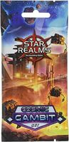 Star Realms: Cosmic Gambit Set