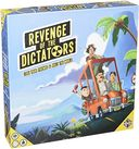 Revenge+of+the+Dictators