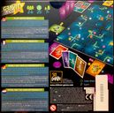 Gravity Superstar back of the box