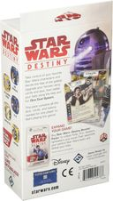 Star+Wars%3A+Destiny+-+Luke+Skywalker+Starter+Set+%5Btrans.boxback%5D