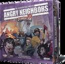 Zombicide: Angry Neighbors
