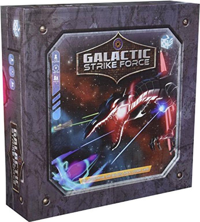 Galactic+Strike+Force