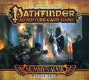 Pathfinder+Adventure+Card+Game%3A+Mummy%27s+Mask+-+Base+Set