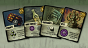 Ancient+Terrible+Things+%5Btrans.cards%5D