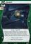 Arkham Horror: The Card Game - Point of No Return: Mythos Pack daredevil card