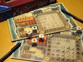 Saint Malo gameplay