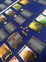 Imperium: Legends gameplay