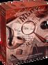Sherlock Holmes Détective Conseil: Jack l'Eventreur et Aventures à West End