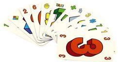 Taki cards