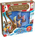 Vikings Brainstorm