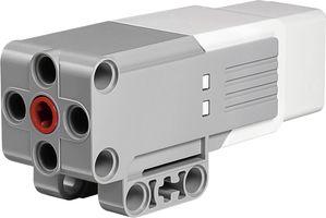 LEGO® Mindstorms® EV3 Medium Servo Motor