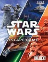 Star Wars Escape Game