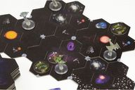 Star Trek: Frontiers gameplay