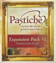 Pastiche: Expansion Pack #1