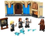 Hogwarts™ Room of Requirement components