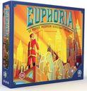 Euphoria: Die perfekte dystopische Gesellschaft erschaffen
